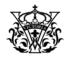 Victoria Agency est un client de la Fiduciaire Roquet